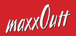 Partyband Muenchen – Maxxoutt Logo